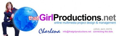 That Girl Productions