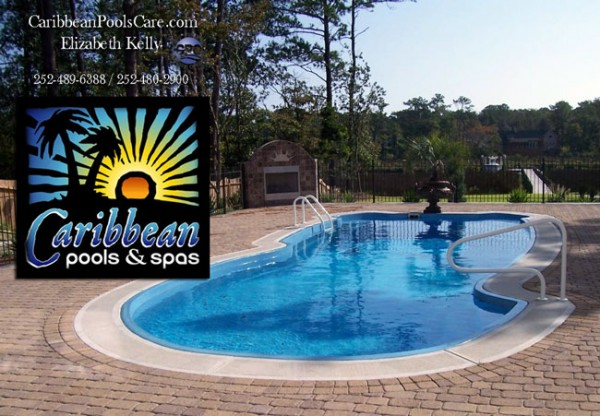 Outer Banks Pool Care