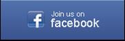 Follow Ocean Nails of Southern Shores on Facebook