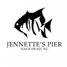 Jennettes Pier 2011