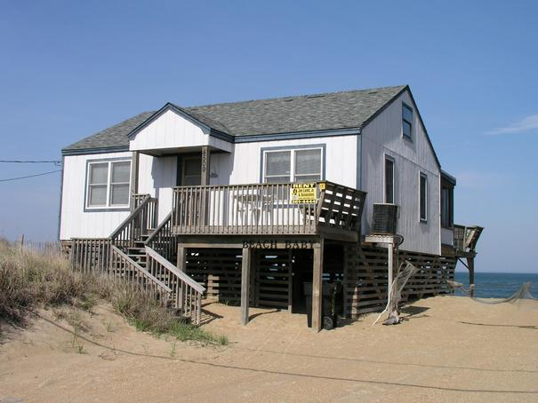 Obx Online Business Directory