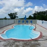 OBX Pool Sharks Cleaning and Repairs