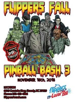 2018 flippers pinball bash3