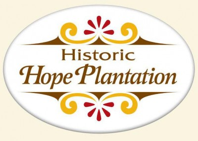 Historic Hope Plantation of Windsor, NC