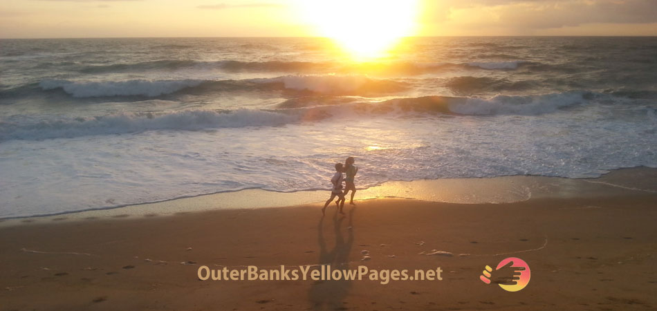 OBX Online Business Listings