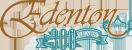 Historic Albemarle Tours Edenton NC