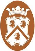 Historic Albemarle Tours - Edenton