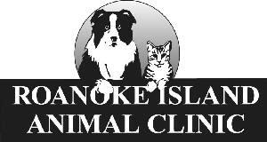 Roanoke Island Animal Clinic