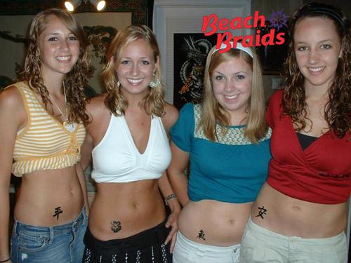 corolla-temporay-tattoo-sho