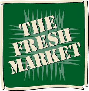 The Fresh Market in Nags Head