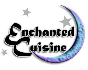 Enchanted Cuisine on the Outer Banks