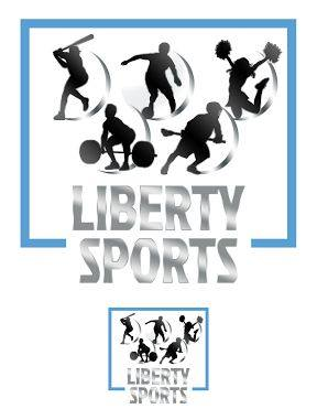 Liberty Sports Complex in Currituck