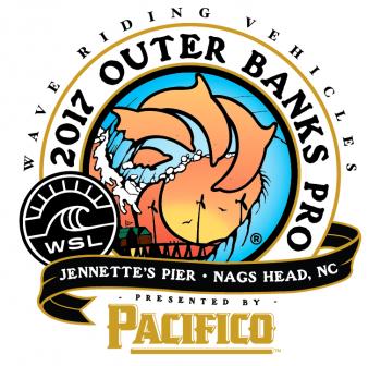 OBX Pro Surf Contest