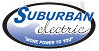 Suburban Electric Manteo NC