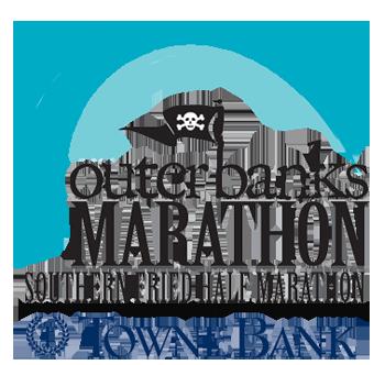 OBX Marathon 2016