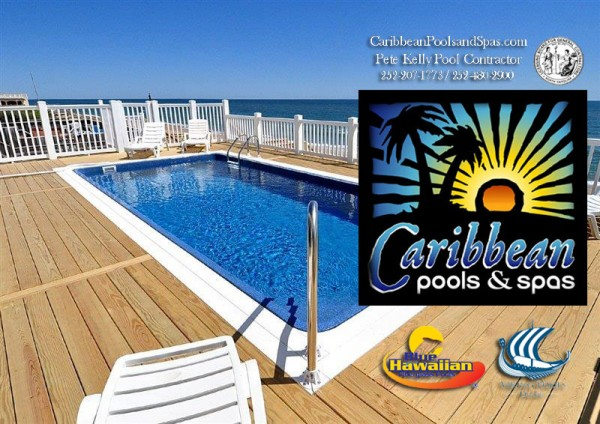 caribbean-pools-obx-builder