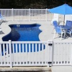 OBX Pool Installation