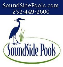 Outer Banks SoundSide Pools