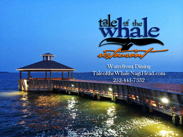 tale-of-the-whale-nagshead-