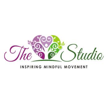 The OBX Studio