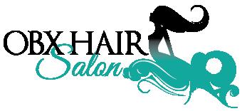 OBX Hair Salon
