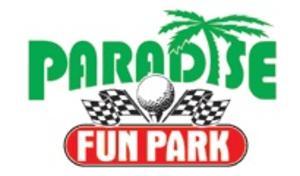 Paradise Golf Fun Park OBX