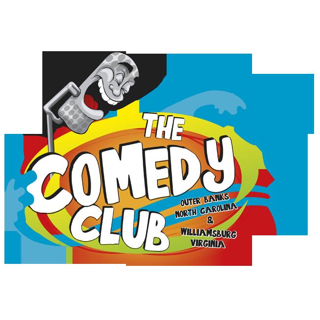 Comedy Club OBX