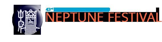 Neptune Festival 2016