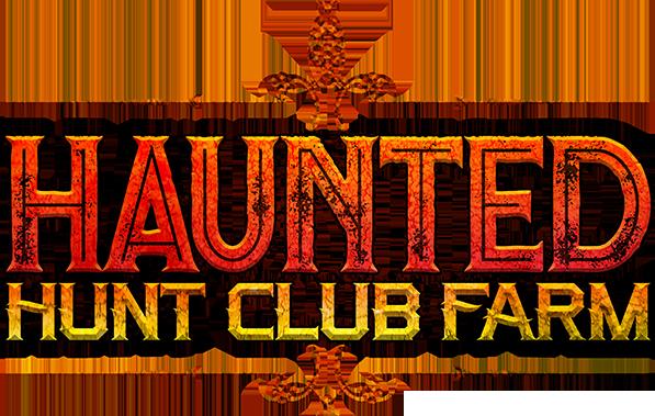 Hunt Club Farm Haunted Forest Haunted Hayride In Virginia