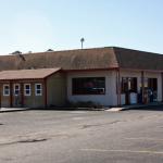 T.L.'s Family Restaurant in Manteo NC