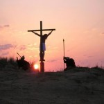Easter Sunrise Sermon 2017