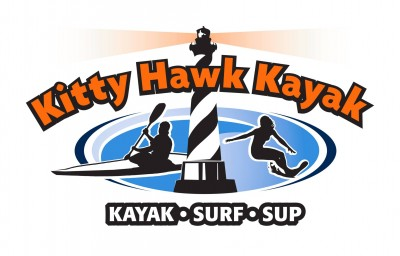 Kitty Hawk Summer Surf Camps