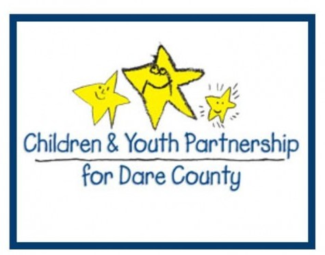 Children & Youth Partnership for Dare County