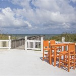 Kill Devil Hills Oceanfront Rental, Oceanfront views, Blue Crush with Carolina Designs