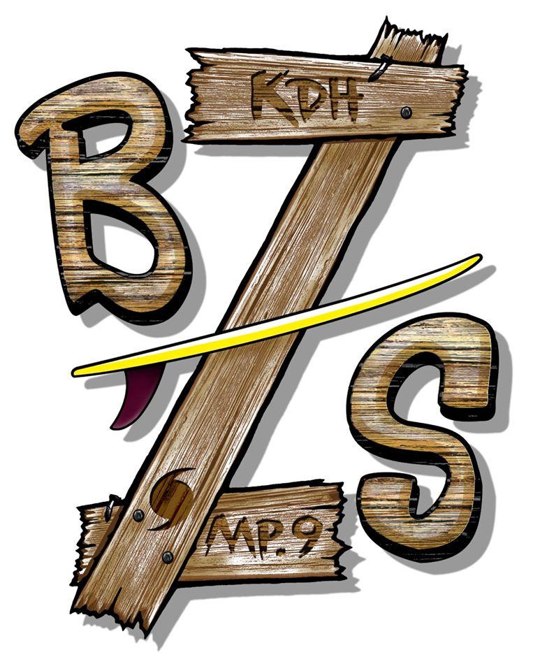 Bonzer Shack Kill Devil Hills Obxonline Net
