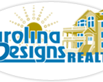 Kill Devil Hills Oceanfront Rental Blue Crush with Carolina Designs