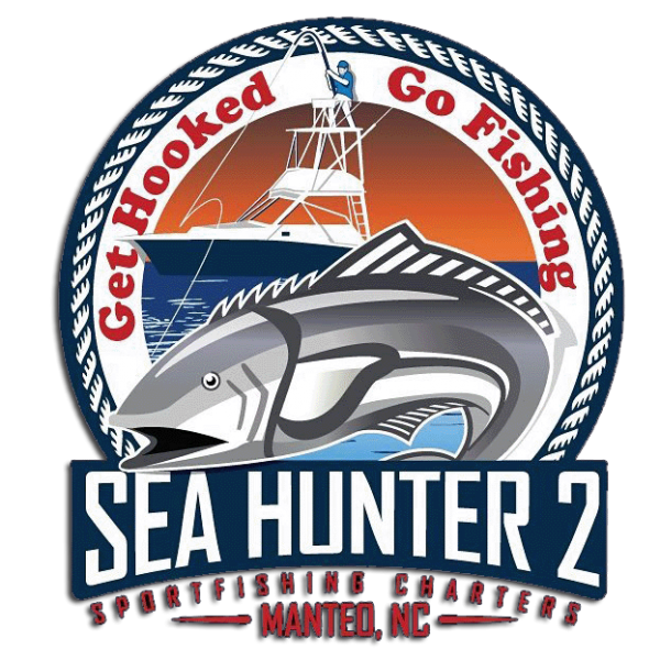 Sea Hunter Charters Outer Banks