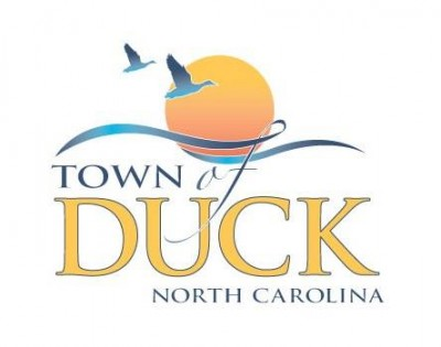 Town of Duck NC
