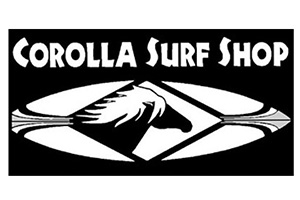 Corolla Surf Shop OBX Activities