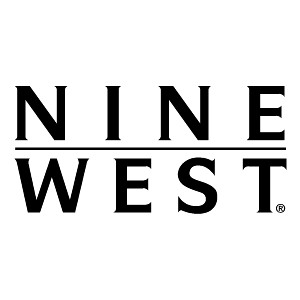 Nine West Outlet Shoe Store Chain retailer providing a variety of stylish footwear for women, plus handbags & accessories. Tanger Outlet Nags Head 7100 S Croatan Hwy #155 Nags Head, NC 27959 (252) 441-8488