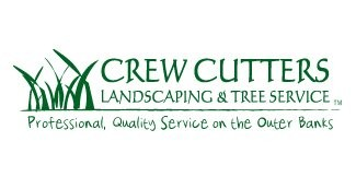 Crew Cutters Landscaping and Tree Service 304 Wilbur Ct Kill Devil Hills, NC 27948 252-480-2689