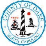 County of Dare NC