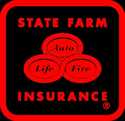 State Farm in Currituck NC