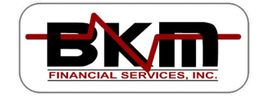 BKM OBX financial services, Hispanic services oute rbanks