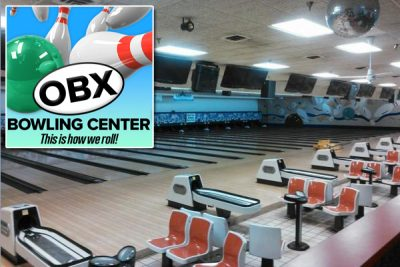 obx bowling center nags head