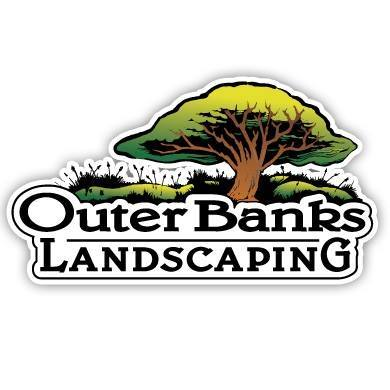 Outer Banks Landscaping