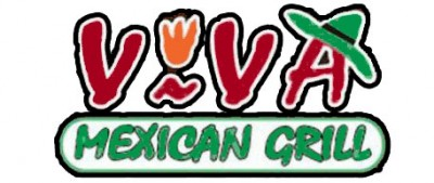 Viva Mexican Grill, Nags Head