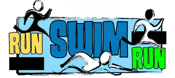 Run Swim Run & 5k presented by TRI Outer Banks Sports