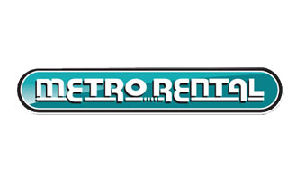 metro rentals outer banks