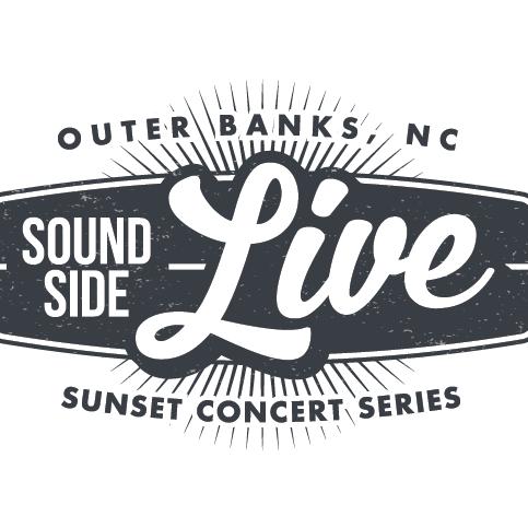 Outer Banks Live Soundside Events Site